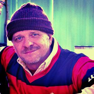 Profile picture for RICK NOVAES