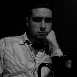 Profile picture for Josiah Sage