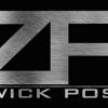 Zwick Post