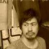 Eiichi Kise