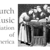 Church Music Association of Amer