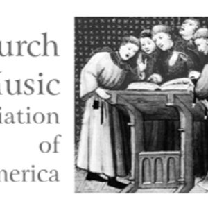 Profile picture for Church Music Association of Amer