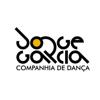 Jorge Garcia Companhia de Dança