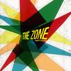 THE ZONE surf movie