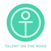 Talent on the Road