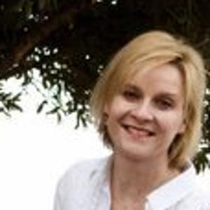 Profile picture for Karen Merryman