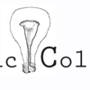'Lectric Collective