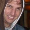 Javier Liberman
