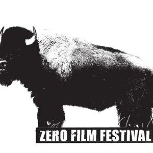 Profile picture for Zero Film Festival
