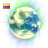 Zeitgeist Colombia