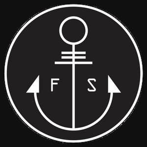 Profile picture for Facciosnao Family