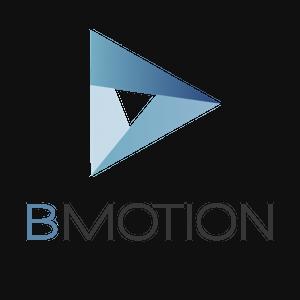 Profile picture for Benoit Poitevin Motion Designer