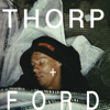 Thorp + Ford