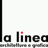 La linea Architettura e Grafica