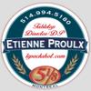 Etienne Proulx