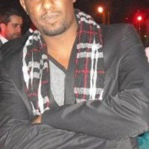 Profile picture for Amjad Abu Ala