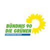 Grüne Berlin