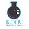 Inventiva Lab
