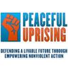 Peaceful Uprising