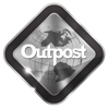 Outpost TV