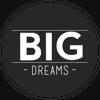 Big Dreams Studio