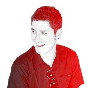Profile picture for Matt O'Donnell