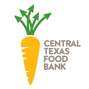 Central Texas Food Bank On Vimeo