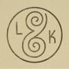 Latch & Key