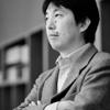 Nobuyuki Hayashi