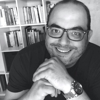 Othmane Ghailane