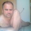 Goran Timotijevic