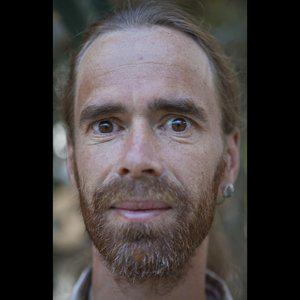 Profile picture for Dennis Koomen