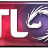 TL HD
