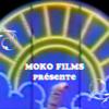 Moko Films