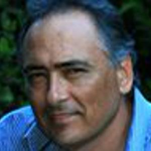 Profile picture for Alberto Restrepo