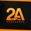 2A Produções