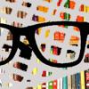 bookhunterblog