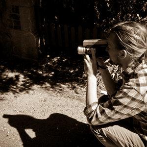 Profile picture for Adam Cruickshanks