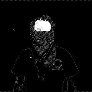 Profile picture for raphasantos