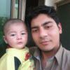 Ali Mushtaq