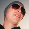 Marcin Kepka