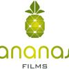 Ananas-Films