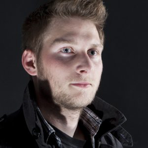 Profile picture for David Sedláček