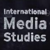 International Media Studies