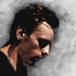 Profile picture for Julius Liubertas