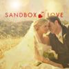 Sandbox Love