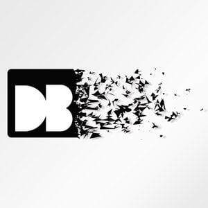 Profile picture for Designerbreak videos