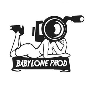 Profile picture for BABYLONE/PROD