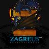 Zagreus Entertainment