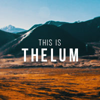 This is Thelum